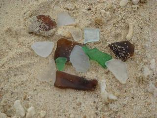 environment_080430_beachglass.jpg